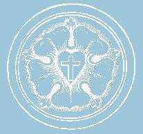 http://www.lutheran.hu/images/mainluthrb.jpg